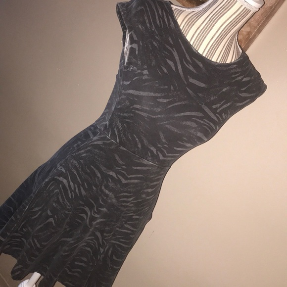Talula Dresses & Skirts - Talula Gorgeous Dress